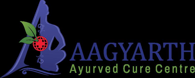 Aagyarth